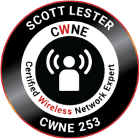 CWNE_badge_RSL