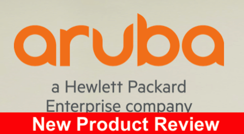 aruba_review